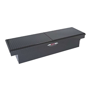 Delta Tool Boxes Gull Wing Toolboxes