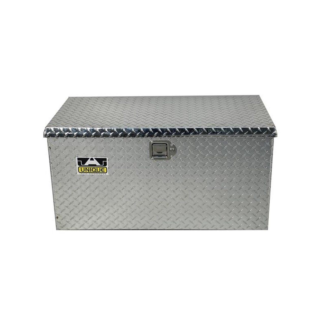 Unique Chest Tool Boxes