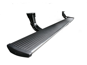 AMP Research Running Boards