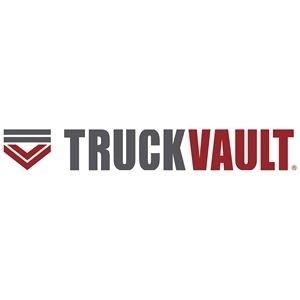 TruckVault