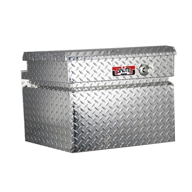 Brute Tool Boxes Trailer Toolboxes