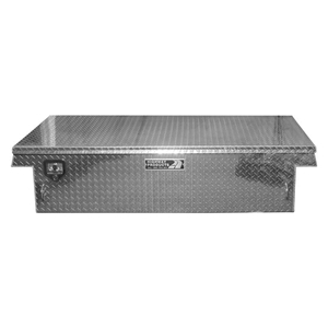 Highway Products Single Lid Crossover Tool Boxes