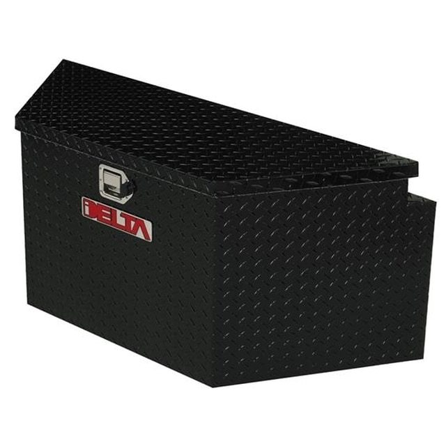 Delta Tool Boxes Trailer Toolboxes