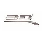 3D MAXpider