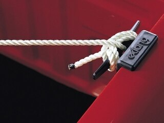 Extang Straps & Tie-Downs