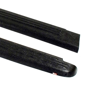 Westin Bed Caps & Rails