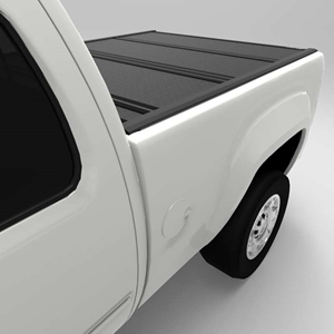 UnderCover Folding Tonneau Covers