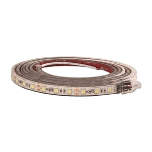 Buyers Products LED Strip Lights