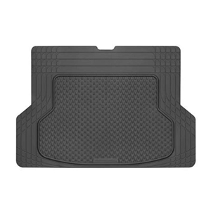WeatherTech Accessories