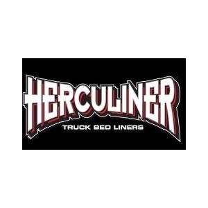 Herculiner