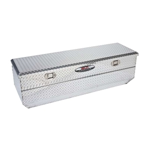 Delta Tool Boxes Chest Tool Boxes