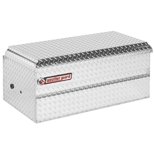 WeatherGuard Chest Tool Boxes