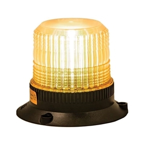 Buyers Products Safety Lights