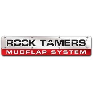 Rock Tamers