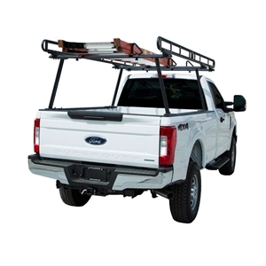 Buyers Products Ladder Racks