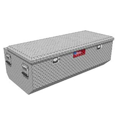 RDS Chest Tool Boxes