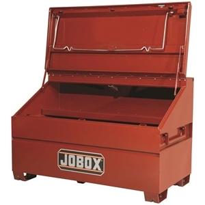 JOBOX Chest Tool Boxes