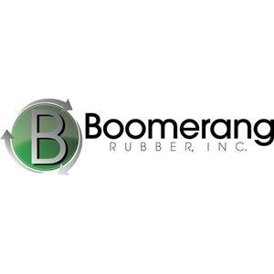 Boomerang Rubber, Inc.