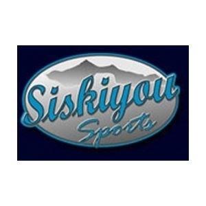 Siskiyou