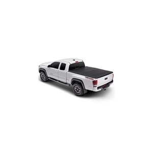 Extang Folding Tonneau Covers