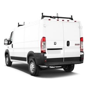 RAM ProMaster Full Size Vans