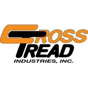 Cross Tread