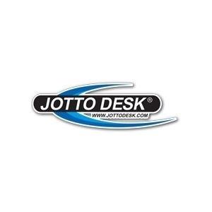 Jotto Work Desks