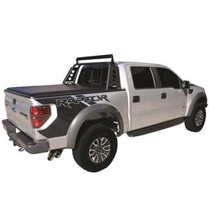 Truck Cab Racks
