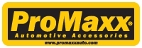 ProMaxx Automotive Accessories