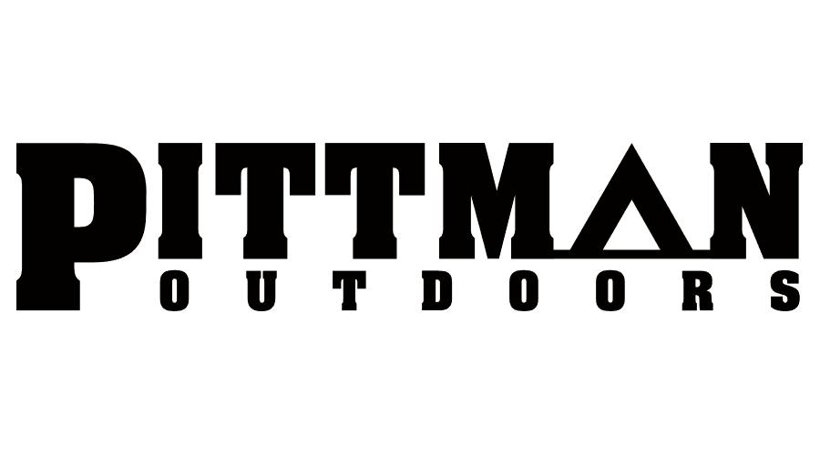 Pittman Outdoors