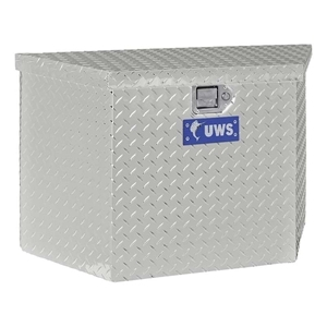 UWS Trailer Toolboxes