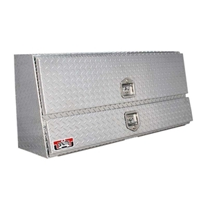 Brute Tool Boxes High Side Boxes