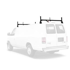 Cargo Van Roof Racks