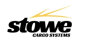 STOWE CARGO SYSTEMS