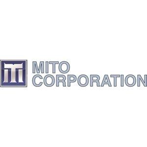 MITO Corp
