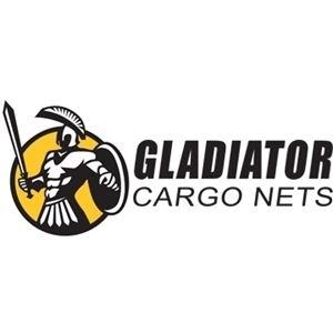Cargo Safety Web