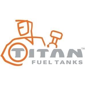 TITAN Fuel Tanks