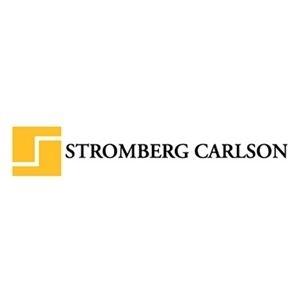 Stromberg Carlson