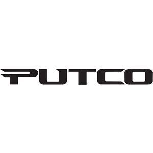 Putco Fall Lighting Rebates (10/15/20-12/31/20)