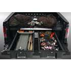 Gift Images/Decked Pickup Truck Bed Storage.jpg