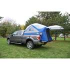 Gift Images/Truck Bed Tent.jpg