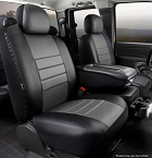 Gift Images/truck seat covers.png