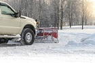 Gift Images/truck snow plows.jpg