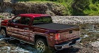 Gift Images/truck tonneau covers.jpg