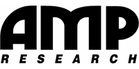 Claim a $50 Visa Gift Card with purchase of Amp Research BedStep, BedStep 2 or BedXtender HD