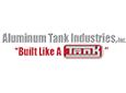 ATI Fuel Tanks