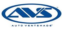 $10 Mail-In Rebate AVS Hood Shield/Vent Visor