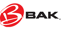 Receive a $50 Mail in Rebate with purchase of a BakFlip MX4 or Revolver X2