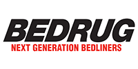 Free BedRug BedMat with purchase of Roll N Lock Tonneau Cover 3/1/2020-3/31/2020