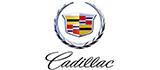 Cadillac Escalade Electric Power Steering Failure